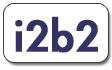 I2b2 icon.jpg