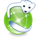 Iceweasel icon.png