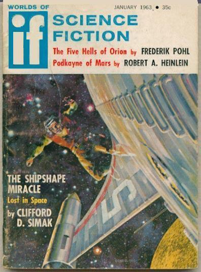 File:If 196301.jpg