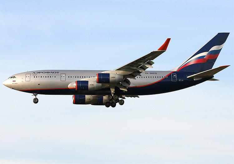 Ilyushin_Il-96_%28RA-96015%29.jpg