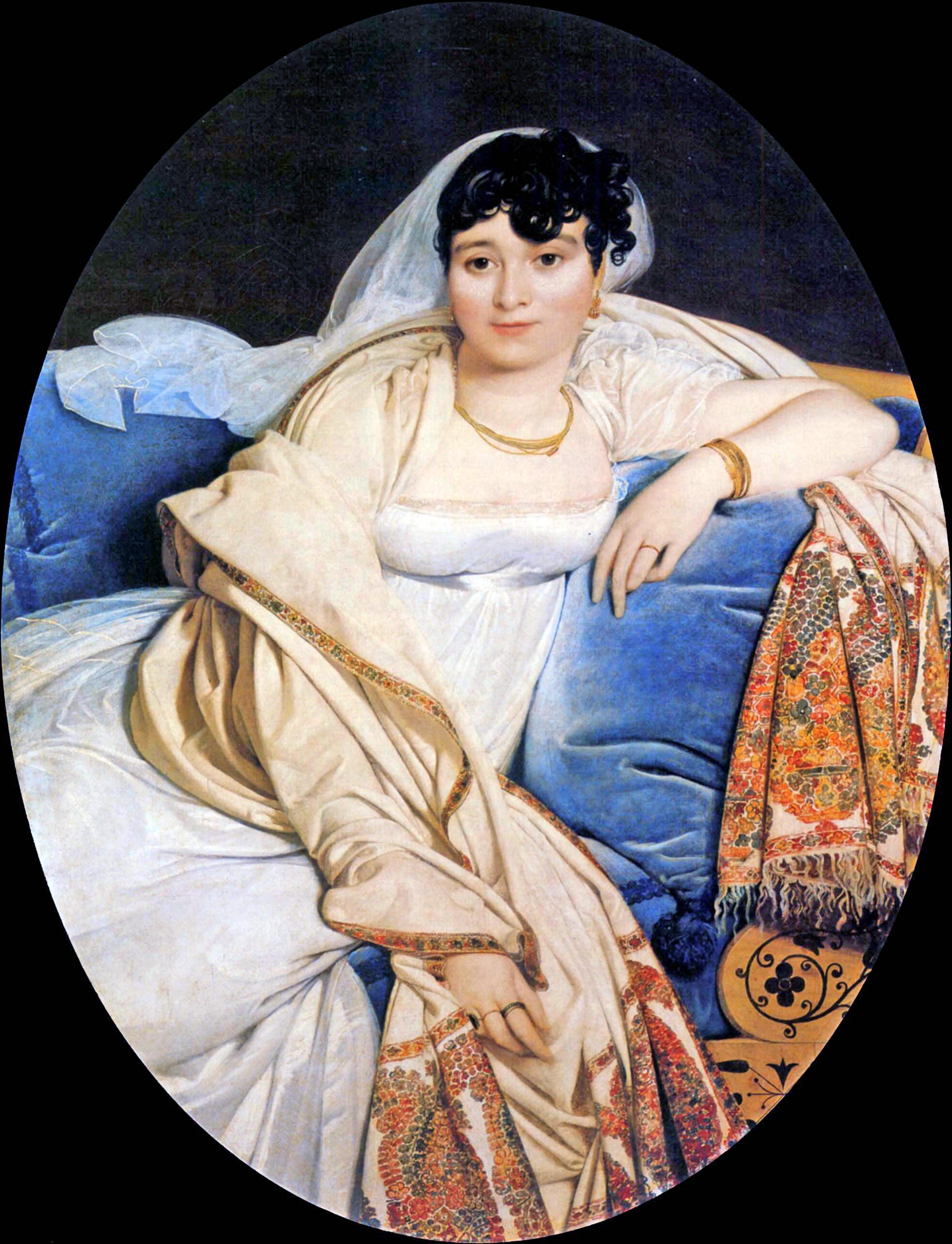 File:Ingres, Madame Riviere.jpg