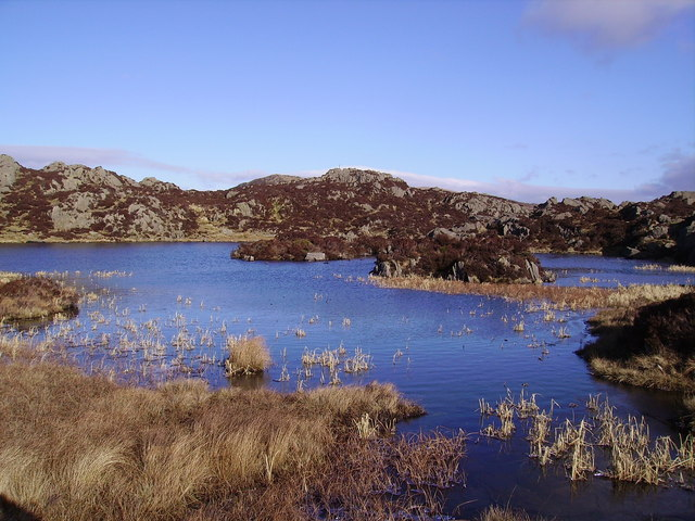 File:Innominate Tarn.jpg