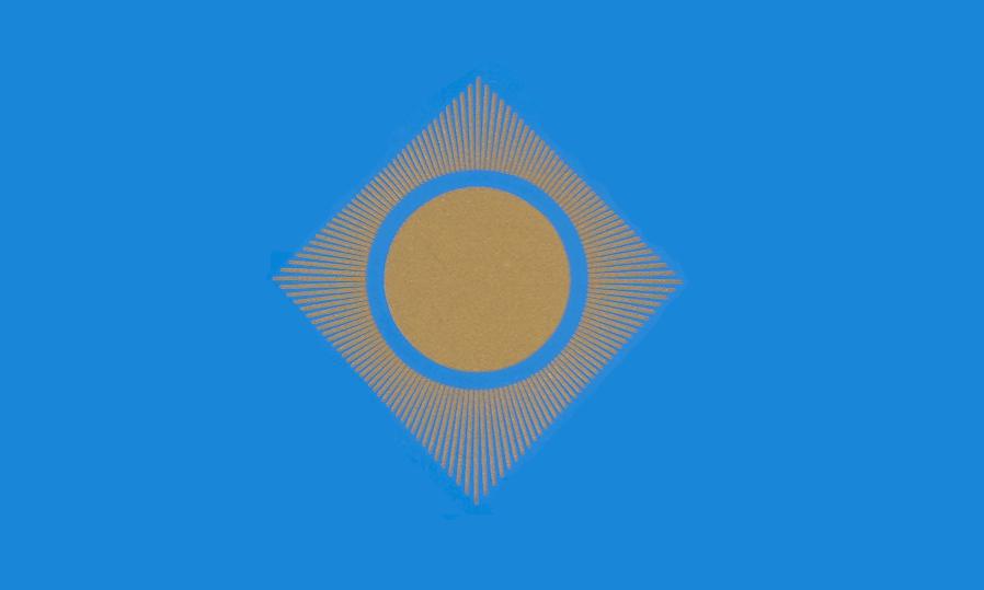 Archivo:IruñaOka-bandera.png - Wikipedia, la enciclopedia libre