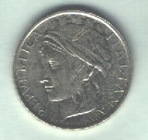 a7757e7455 100 lire - Wikipedia