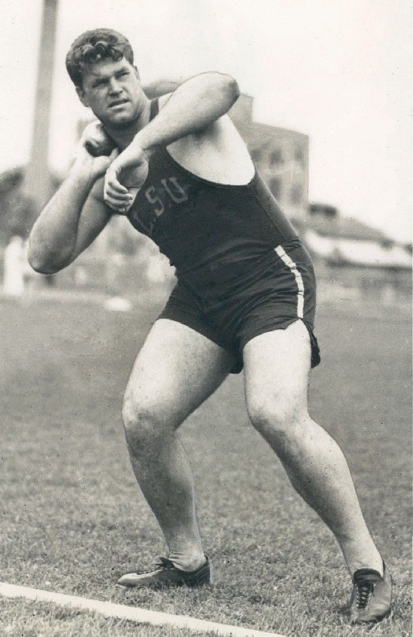 jack torrance athlete wikipedia