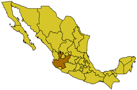Jalisco in Mexico.png