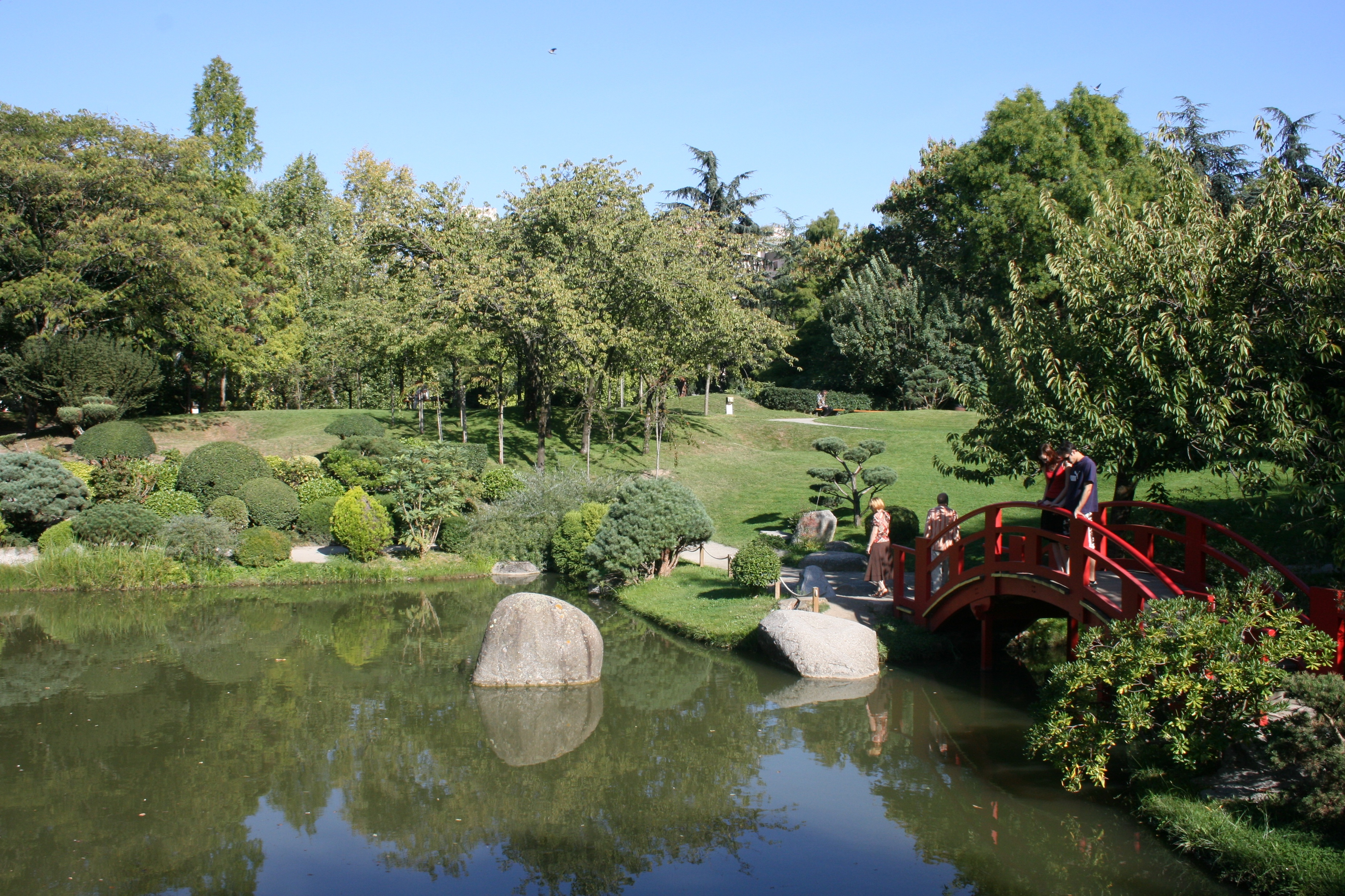 file jardin japonais wikimedia commons