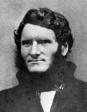 Joen Hansen 1814.png