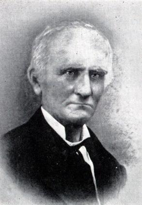 Jonathan Worth Governor Wikipedia