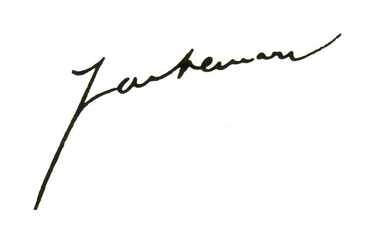 Ficheiro:José de Alencar (o político e escritor) Assinatura2.jpg