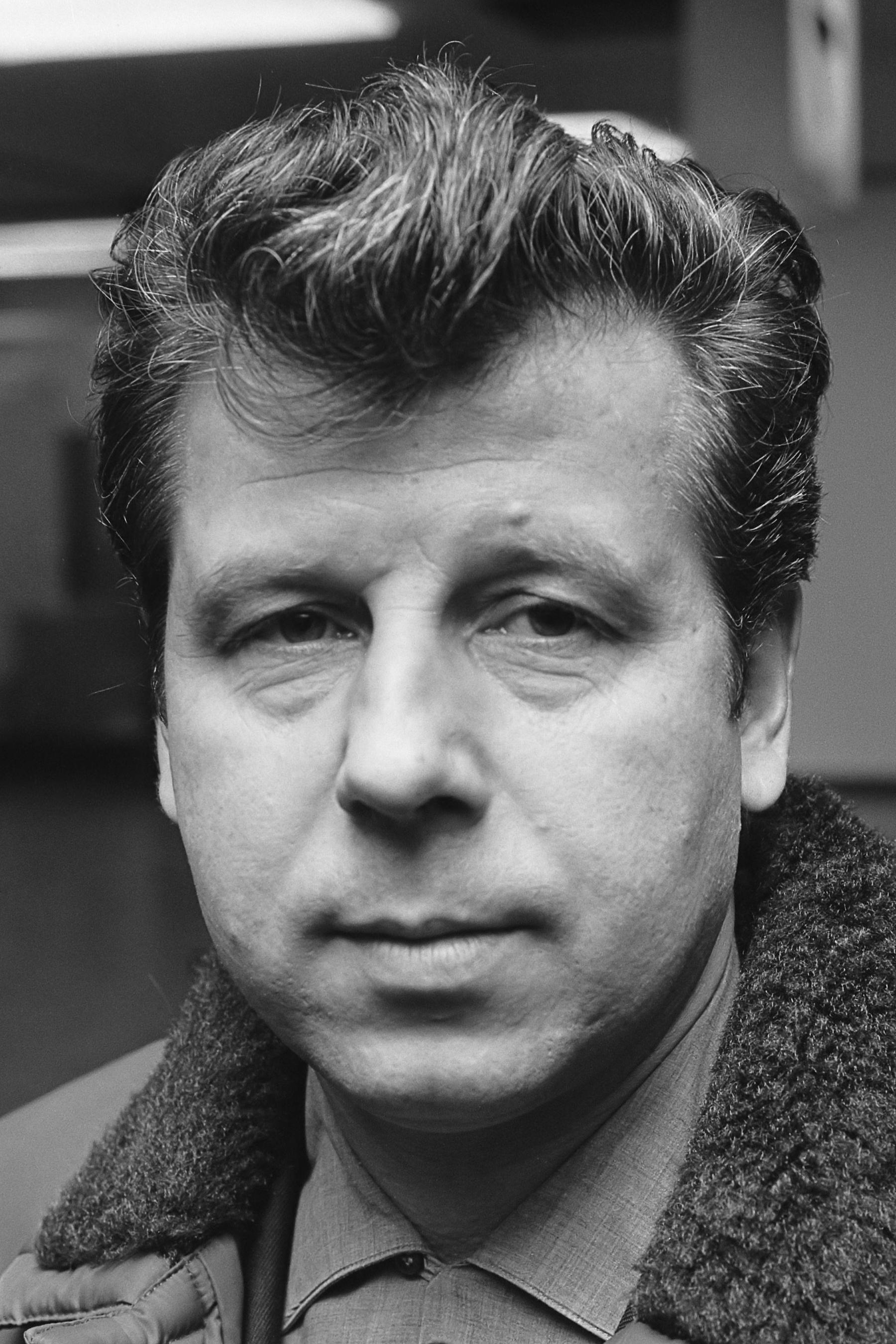 File Josef Masopust 1974 Wikimedia mons