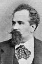 Josef Mauthner.jpg