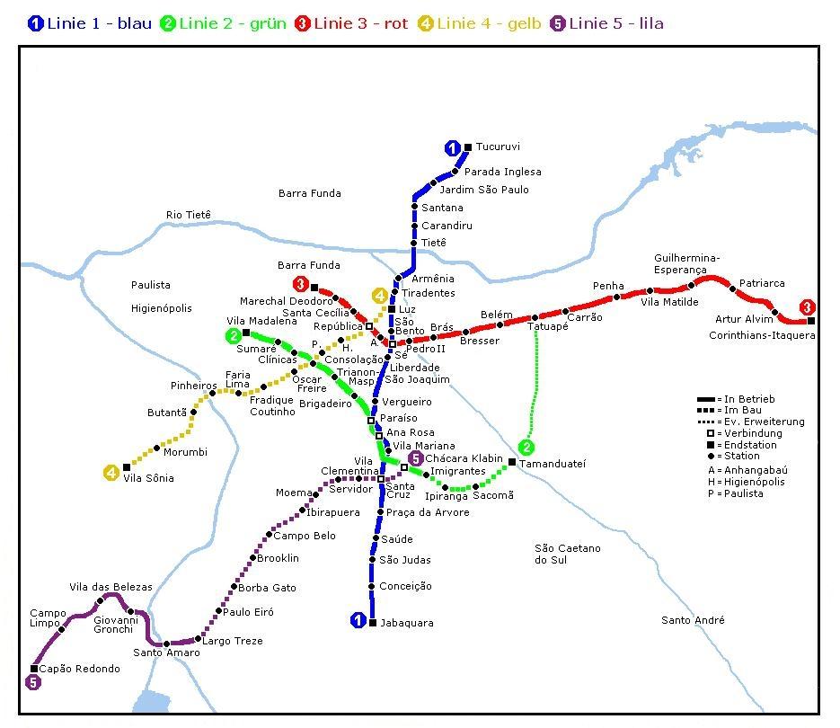 File Karte Sao Paulo Metro Jpg Wikimedia Commons