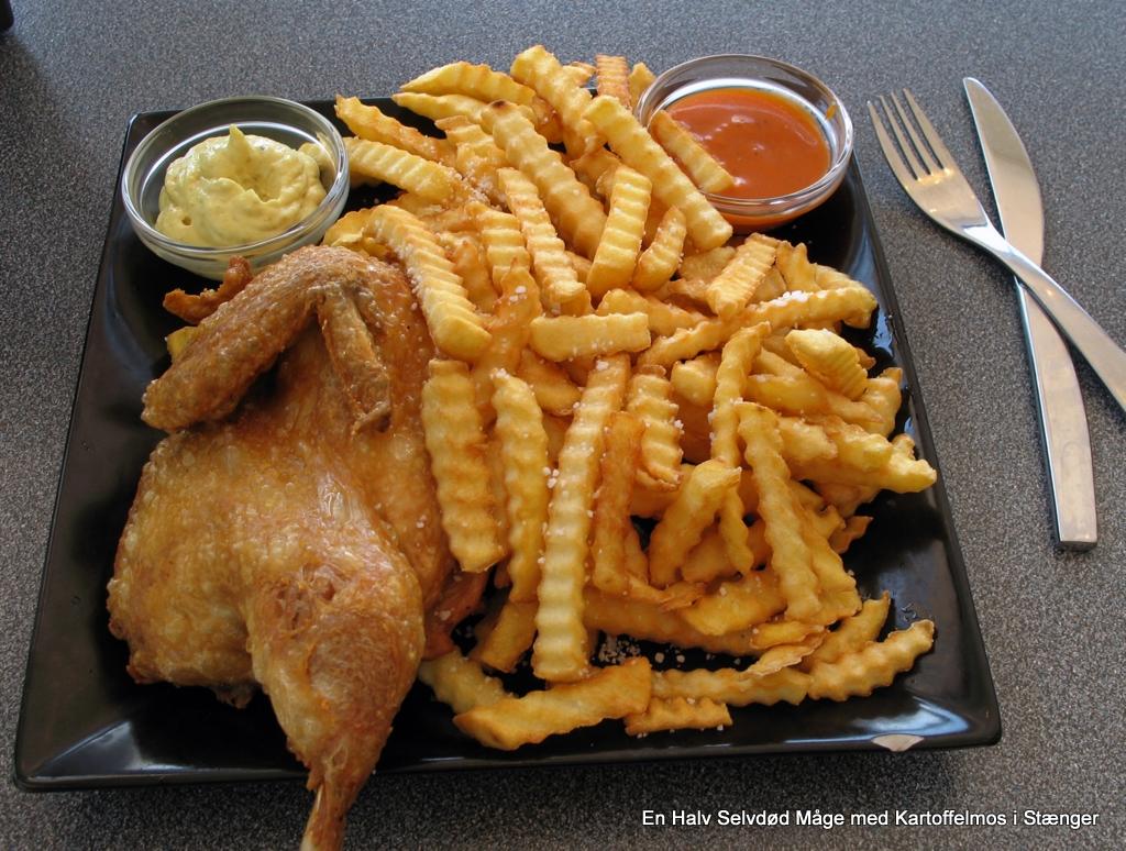 ... Gydum-søndag ude i det blå 120 stegt kylling med pommes frites.jpg