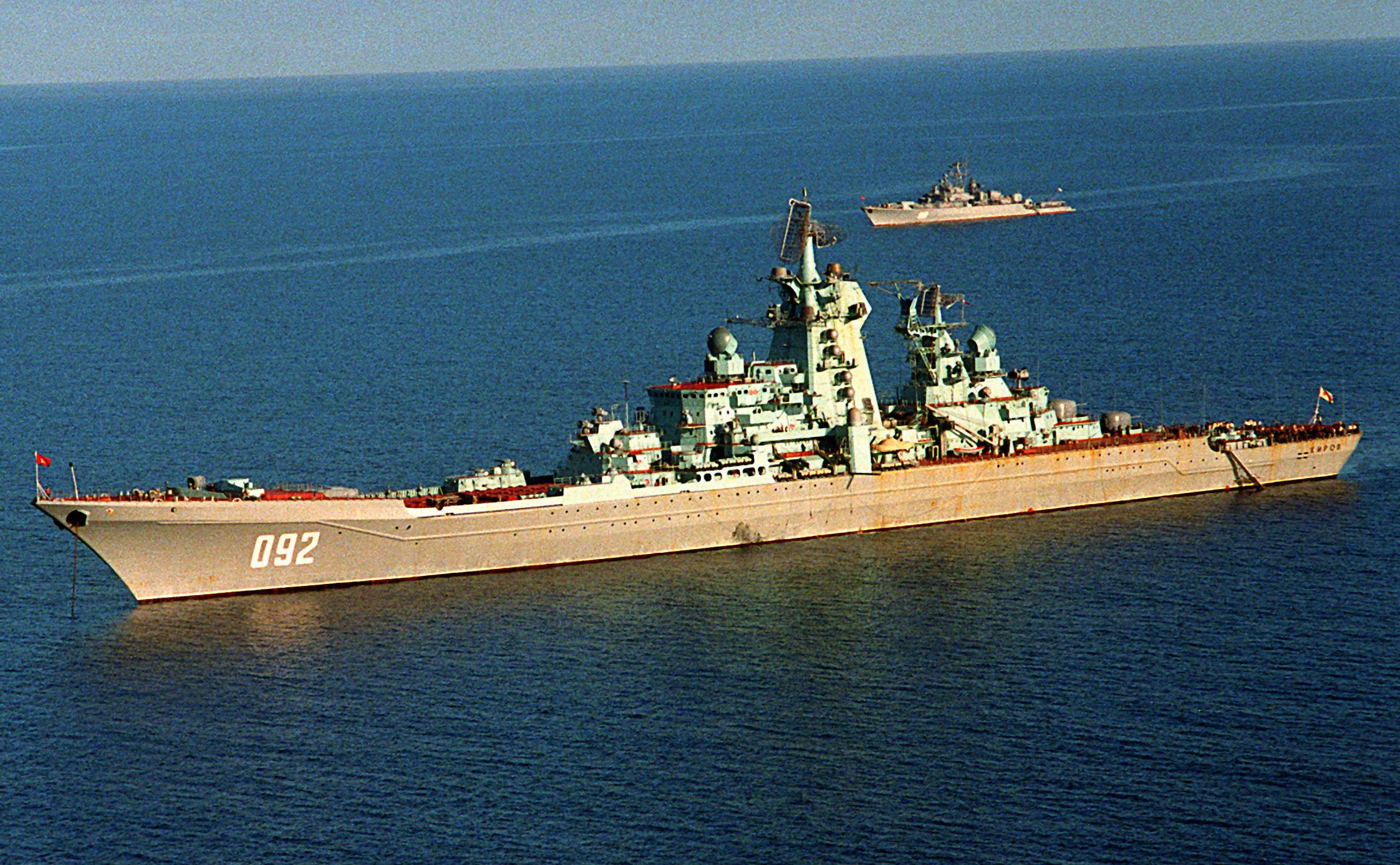 Kirov_class_cruiser.jpg
