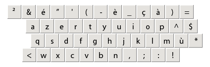 Kl azerty fr.png