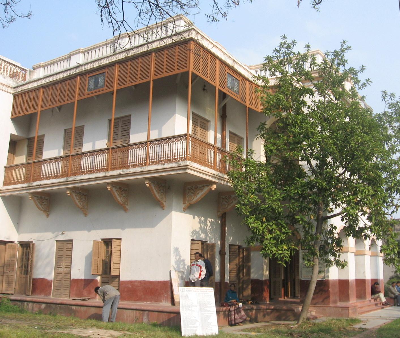 file kolkata vidyasagar wikimedia commons