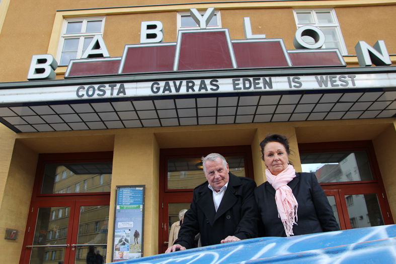 File:Kultur neu denken im Berliner Kino Babylon (3).jpg