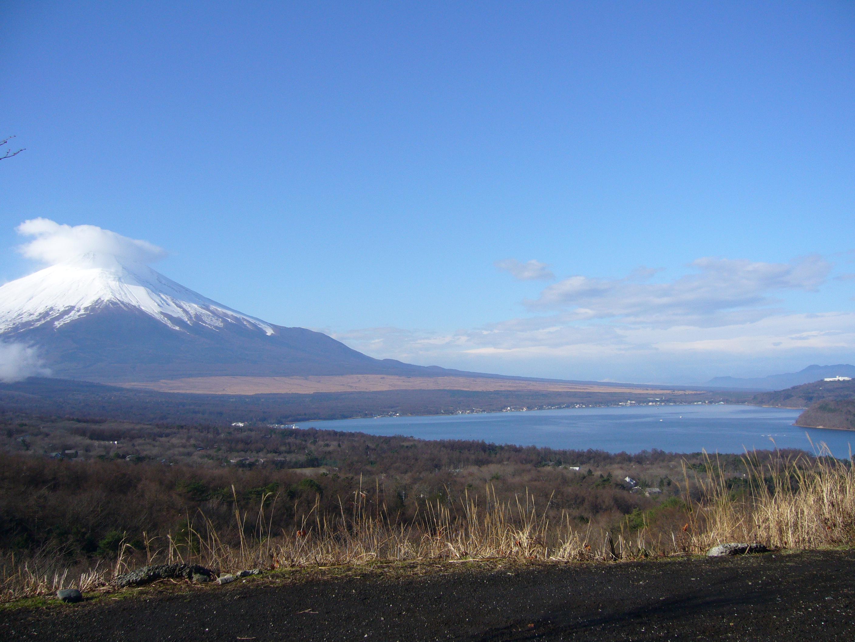 Fuji-Hakone-Izu National Park Destination Guide - Triporati