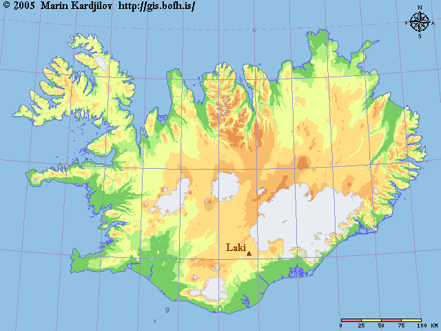street map of reykjavik html with File Laki on LocationPhotoDirectLink G189970 D12714471 I293126261 Icelandic Street Food Reykjavik Capital Region moreover Property 36045403 in addition Map Of York additionally Kemah Boardwalk Inn together with Reykjavik Map.