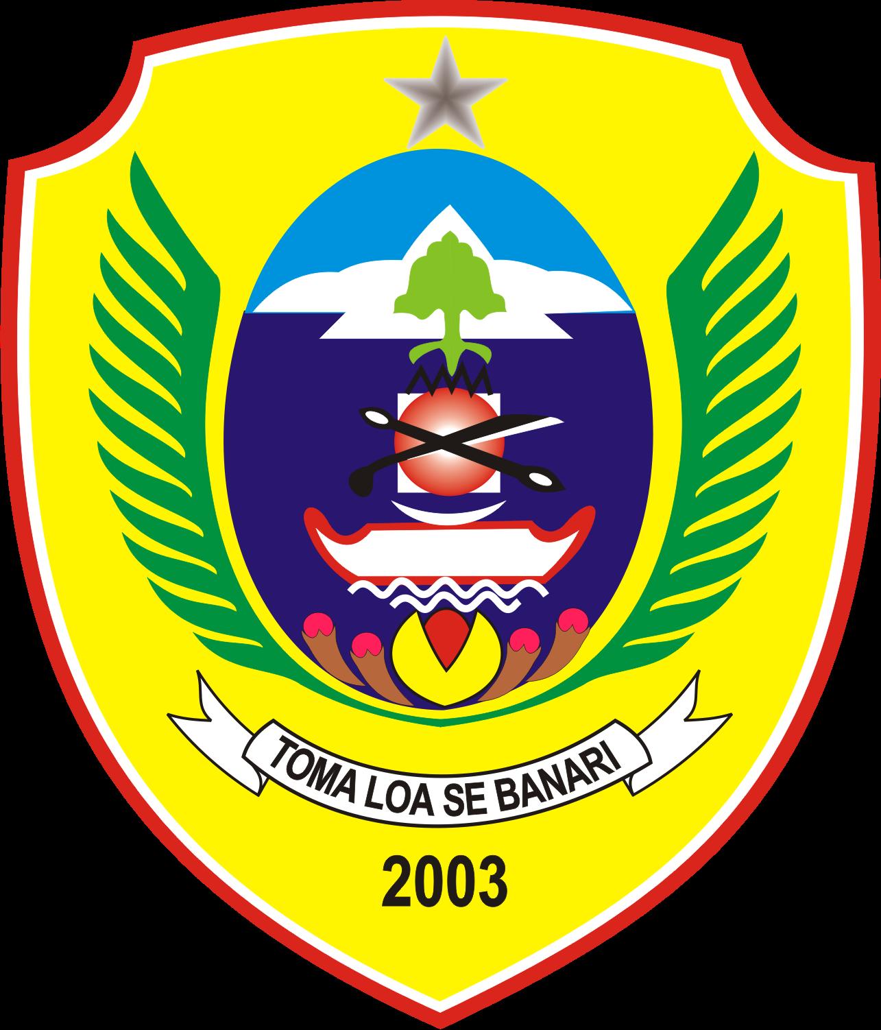 Kota Tidore Kepulauan Wikiwand