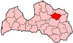 Latvia-Gulbene.png