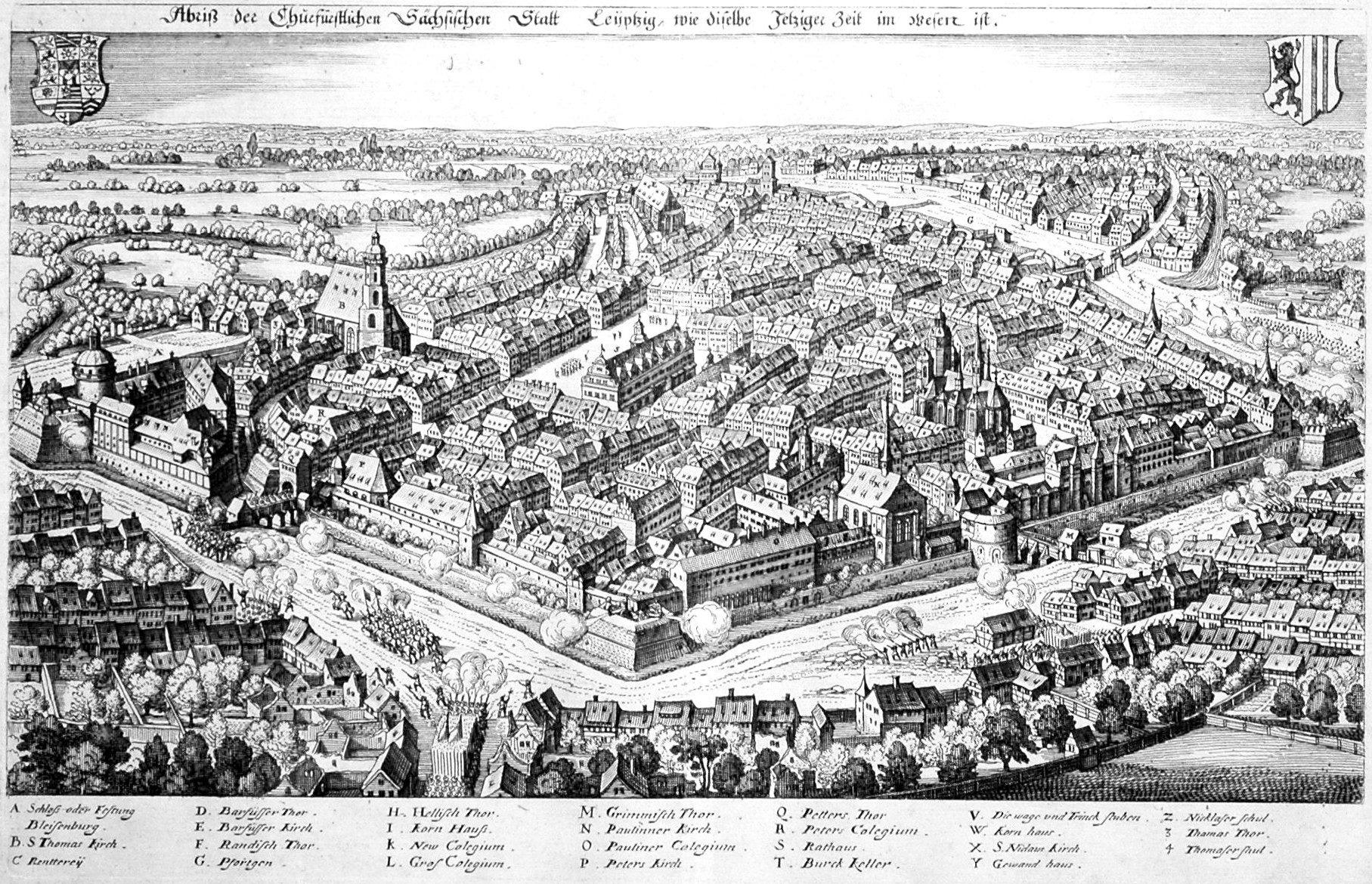 Файл:Leipzig 1632-2.jpg