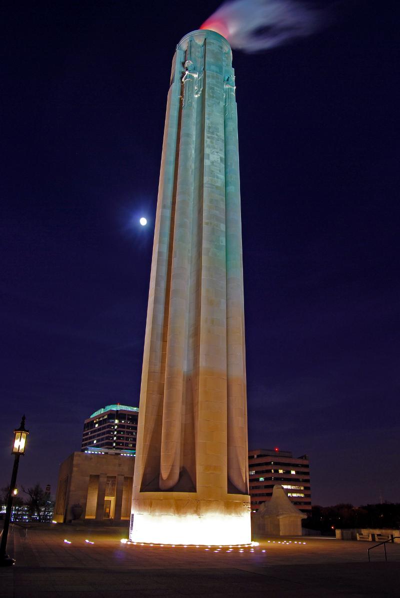 Kansas City Building License