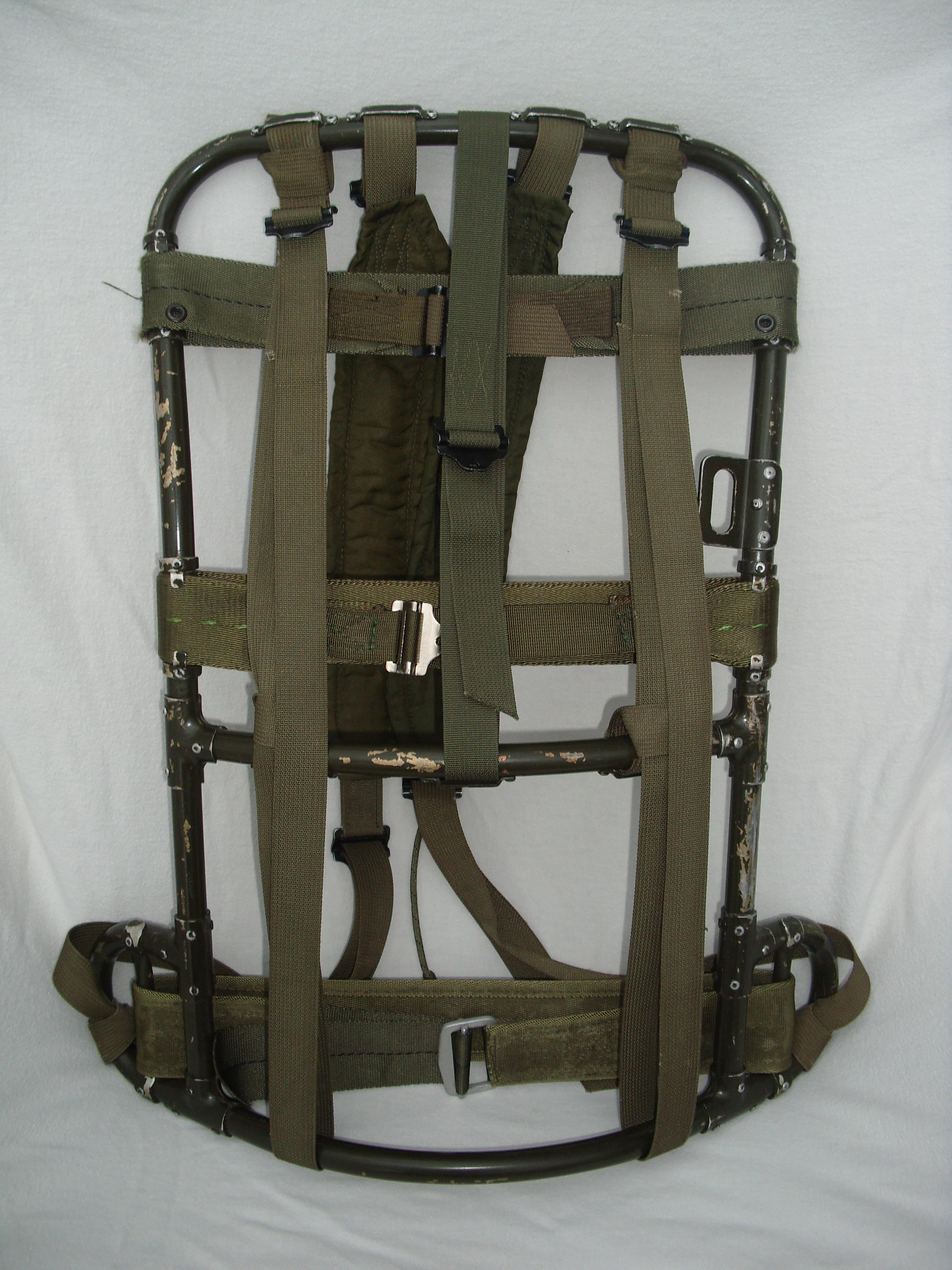 File Lightweight Rucksack Frame 2 Jpg Wikimedia Commons