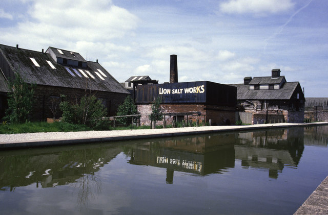 Lion Salt Works.jpg