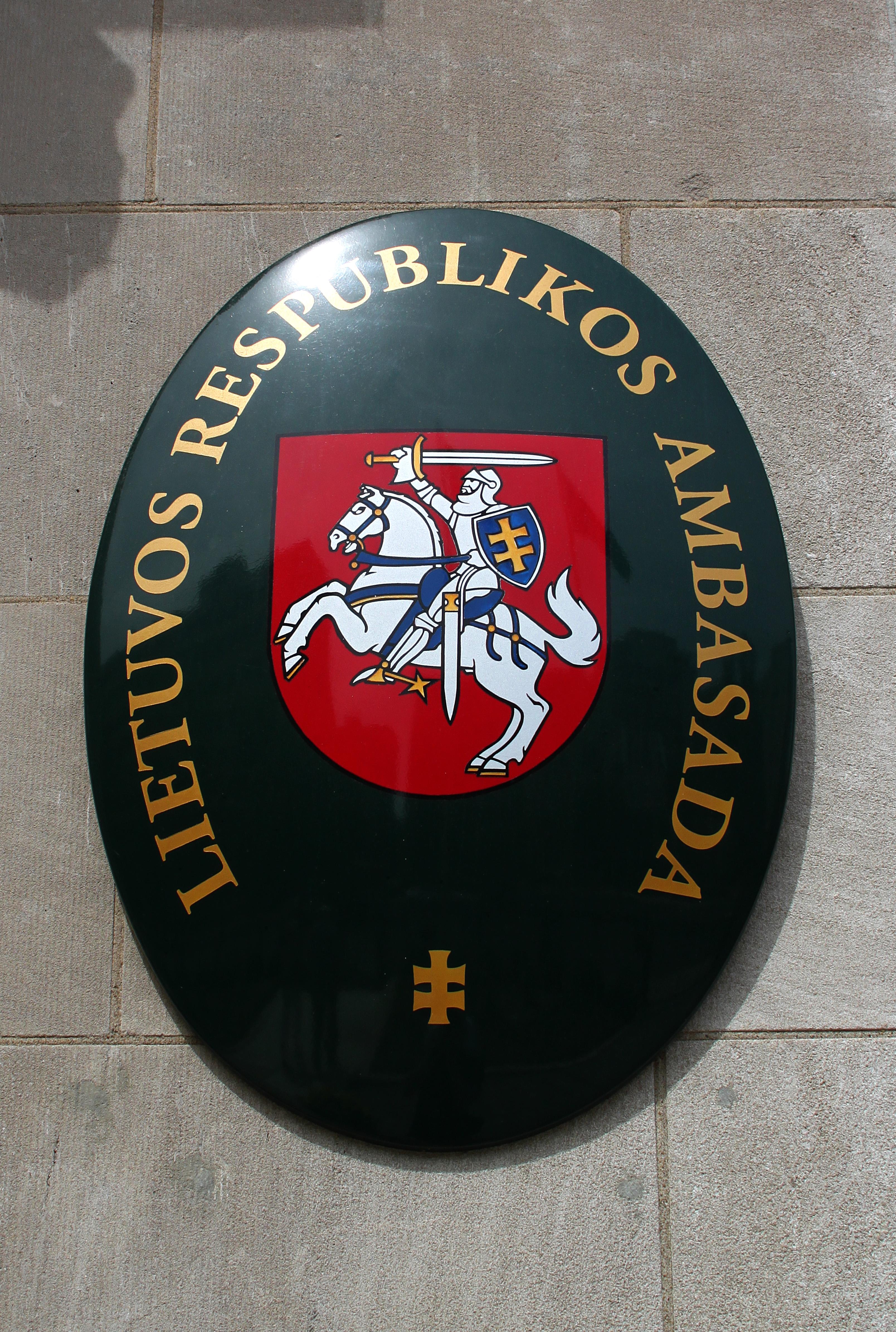 Правительства стран Восточной Европы призвали соотечественников уехать из Дании