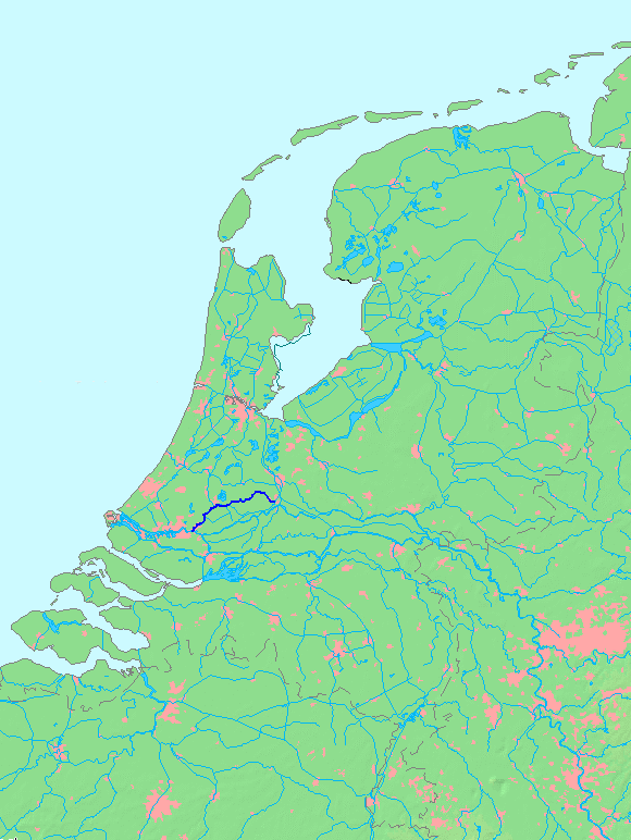 Location Hollandse IJssel.PNG