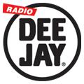 Radio DeeJay Radio station