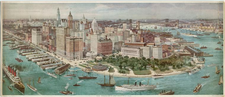 Lower Manhattan 001.jpg