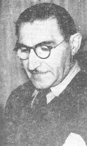 Sublevación de la Escuadra de Chile (1931) Manuel_Astica