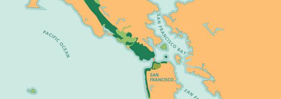 Map-goga.jpg