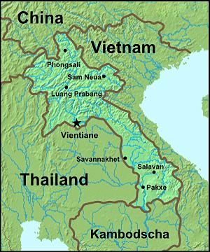Map Laos.png