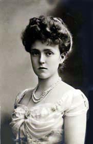 Marie Gabrielle von Bayern.jpg