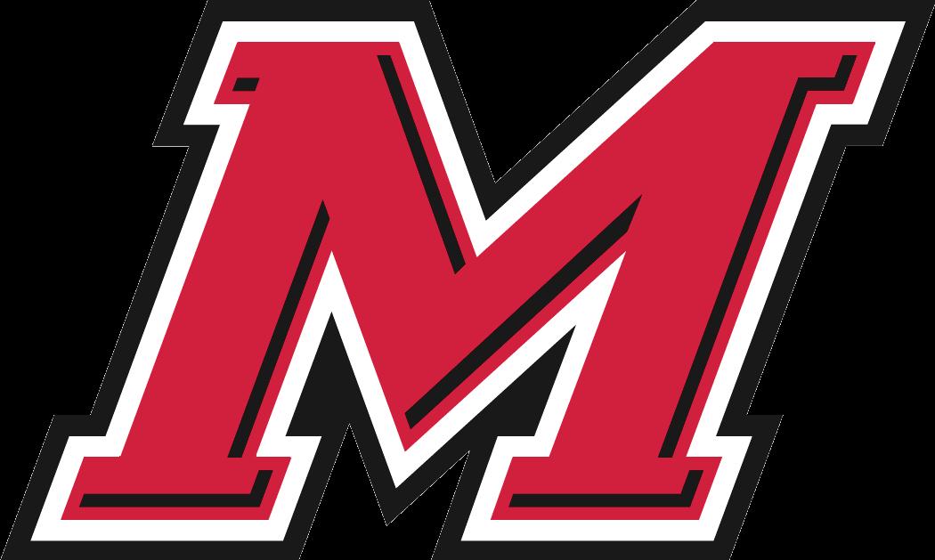 FileMarist M Logo