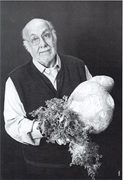 Marquina, Rafael (1921-)
