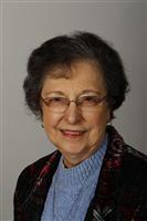 Mary Gaskill - Wikipedia