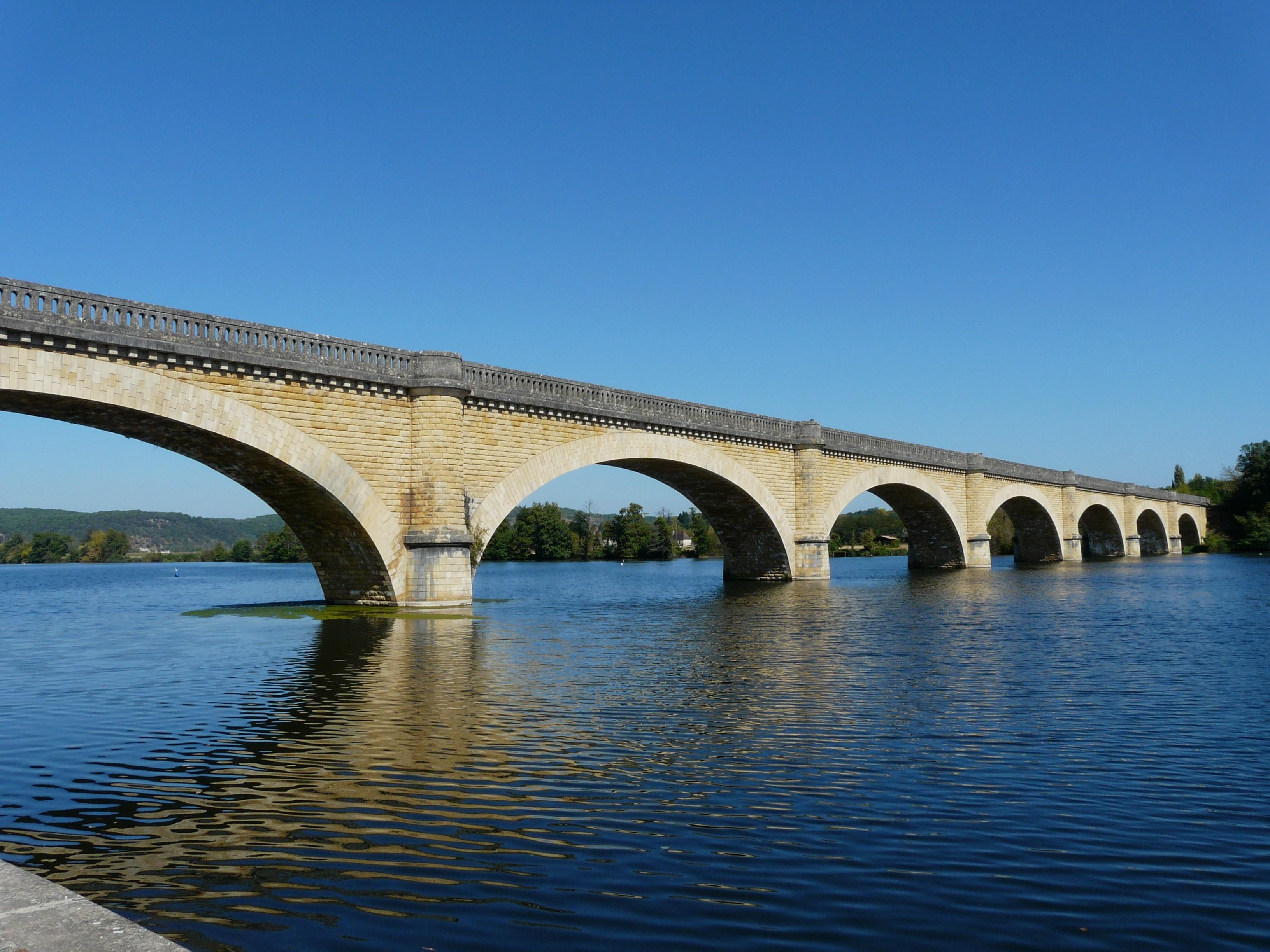 Pont d finition c 39 est quoi - C est quoi un pont thermique ...