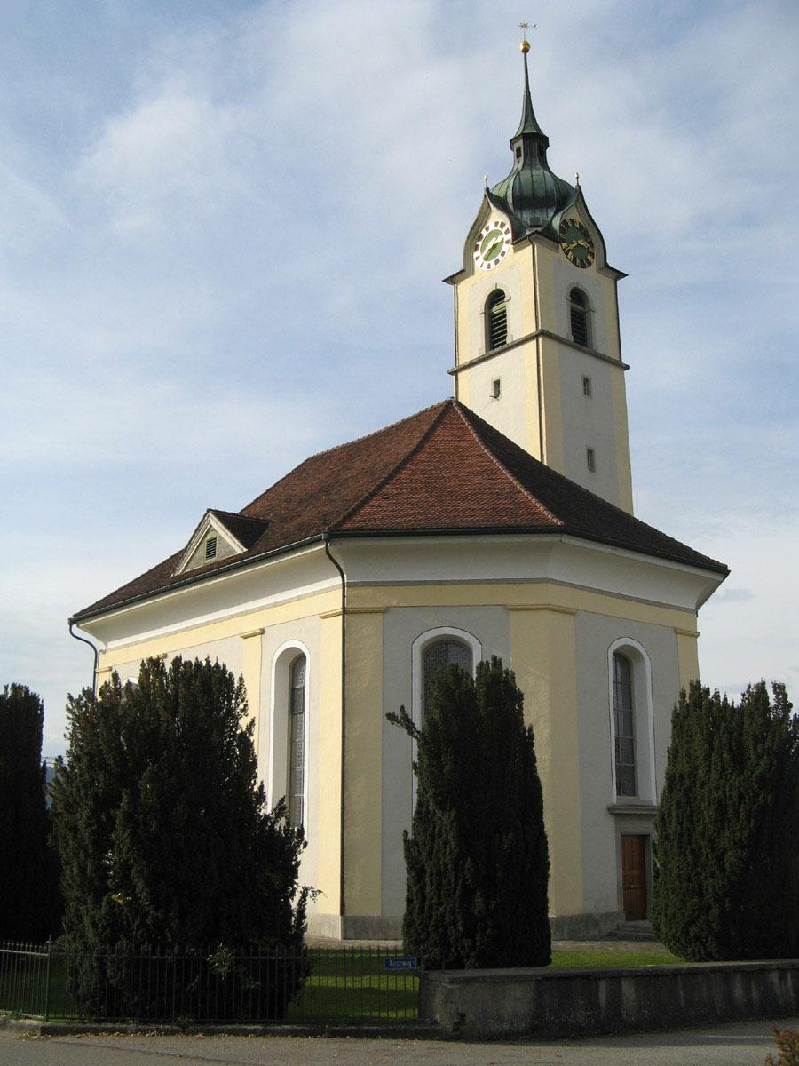 Partnervermittlung reformierte kirche
