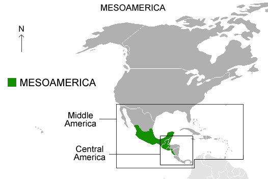 http://upload.wikimedia.org/wikipedia/commons/b/b5/Mesoamerica_geo_location.png