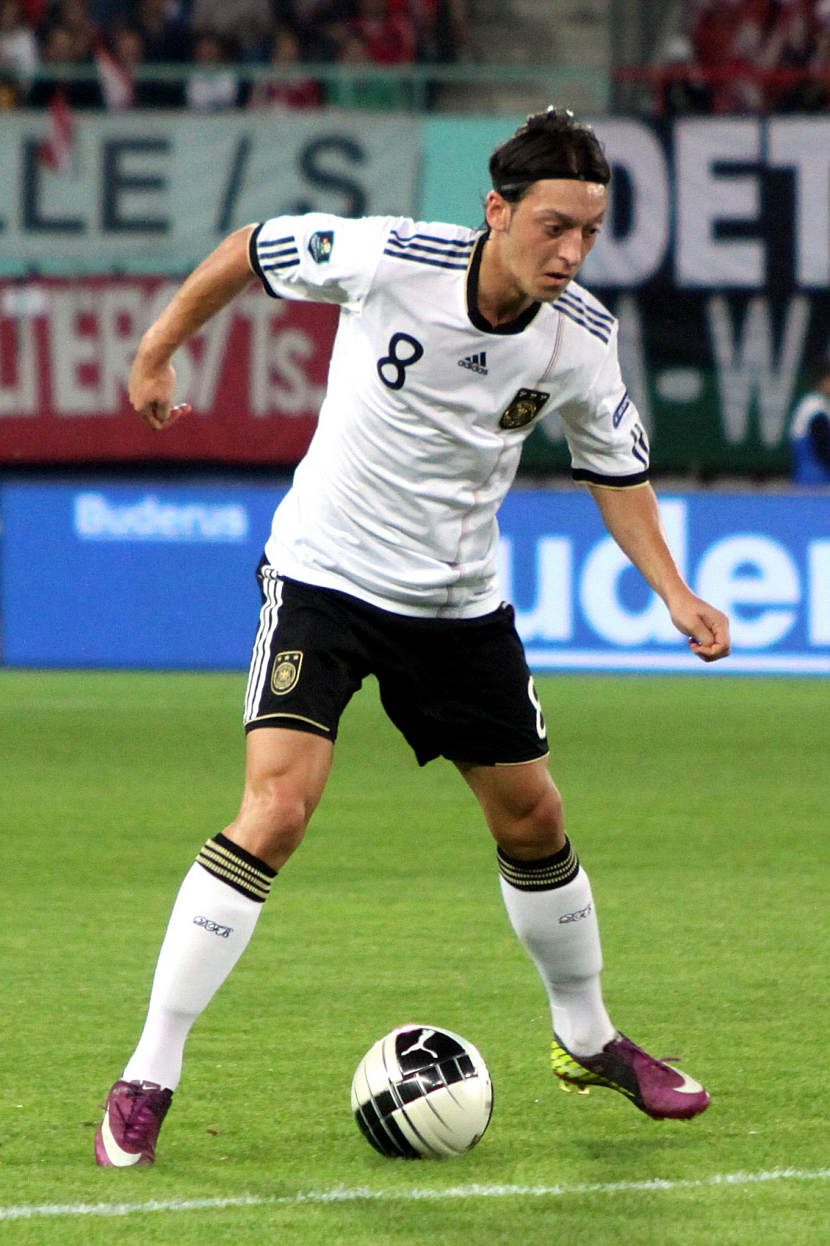 Mesut Özil, Germany national football team (04).jpg