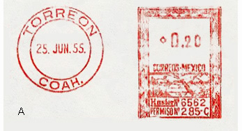 Mexico stamp type FB1A.jpg