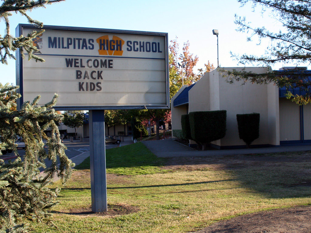 milpitas online dating Find the best milpitas, ca dating services on superpages we have multiple consumer reviews, photos and opening hours.