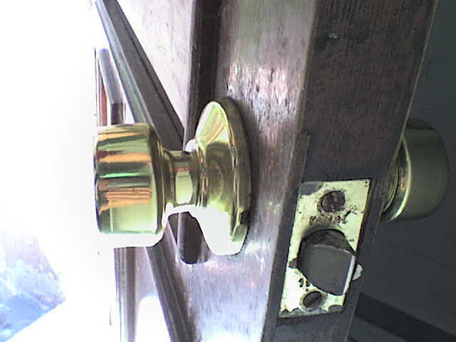 Bored Cylindrical Lock Wikipedia