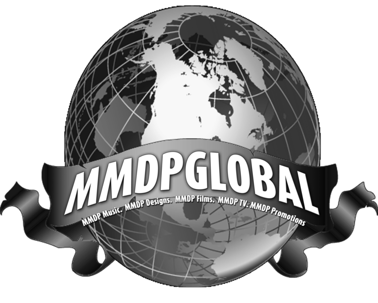 File:Mmdp global logo png - Wikimedia Commons