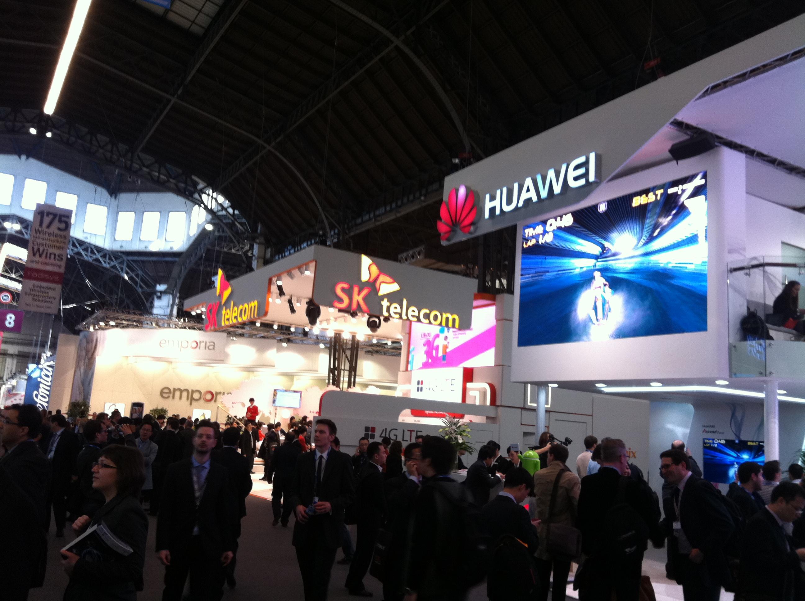 File:Mobile World Congress Barcelona 2012 (4).jpg ...